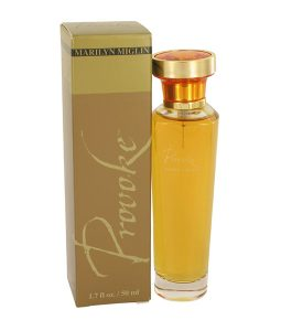 MARILYN MIGLIN PROVOKE EDP FOR WOMEN
