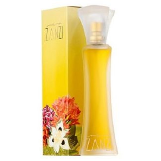 MARILYN MIGLIN ZANZI EDP FOR WOMEN
