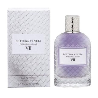 BOTTEGA VENETA PARCO PALLADIANO VII EDP FOR UNISEX