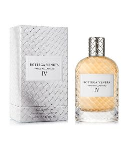 BOTTEGA VENETA PARCO PALLADIANO VIII EDP FOR UNISEX