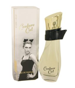 LA RIVE COUTURE CAT EDP FOR WOMEN