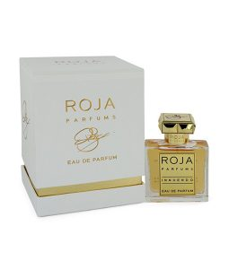 ROJA PARFUMS INNUENDO EDP FOR WOMEN