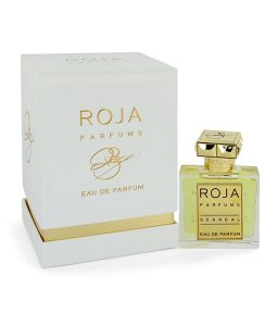 ROJA PARFUMS SCANDAL EDP FOR WOMEN
