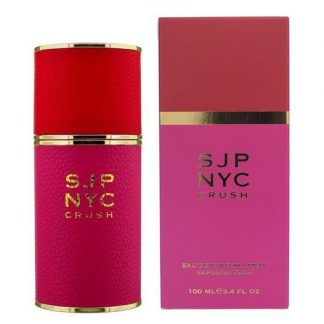 SARAH JESSICA PARKER SJP NYC CRUSH EDP FOR WOMEN
