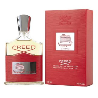 CREED VIKING EDP FOR MEN