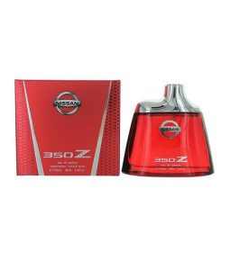 NISSAN 350Z EDP FOR MEN