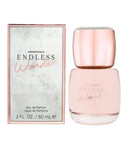 AEROPOSTALE ENDLESS WONDER EDP FOR WOMEN