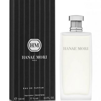 HANAE MORI HM EDP FOR MEN