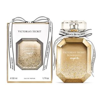 VICTORIA'S SECRET BOMBSHELL NIGHTS EDP FOR WOMEN