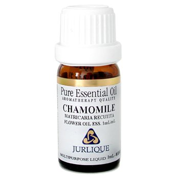 JURLIQUE CHAMOMILE PURE ESSENTIAL OIL  1ML/0.035
