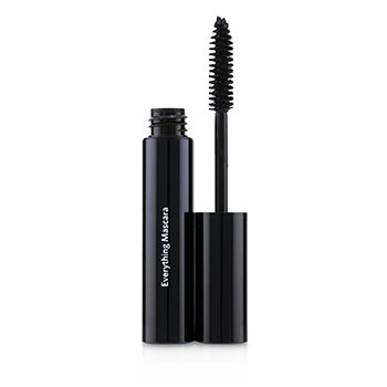 BOBBI BROWN EVERYTHING MASCARA - # BLACK  5ML/0.17OZ