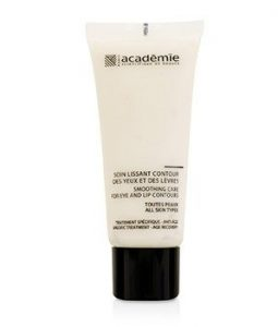 ACADEMIE SCIENTIFIC SYSTEM SMOOTHING CARE FOR EYE & LIP (UNBOXED)  40ML/1.3OZ