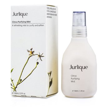 JURLIQUE CITRUS PURIFYING MIST  100ML/3.3OZ