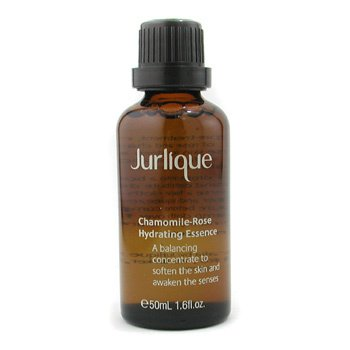JURLIQUE CHAMOMILE-ROSE HYDRATING ESSENCE  50ML/1.6OZ