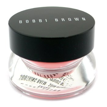 BOBBI BROWN EXTRA SOOTHING BALM  15ML/0.5OZ