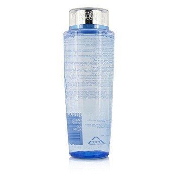 LANCOME TONIQUE ECLAT CLARIFYING EXFOLIATING TONER  400ML/13.4OZ