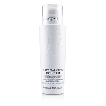 LANCOME GALATEIS DOUCEUR  400ML/13.5OZ