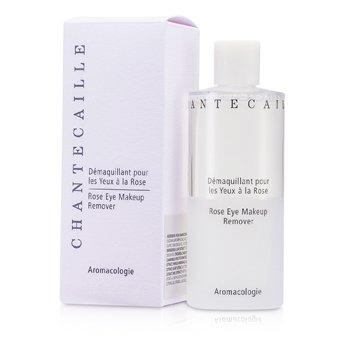 CHANTECAILLE ROSE EYE MAKEUP REMOVER  75ML/2.5OZ