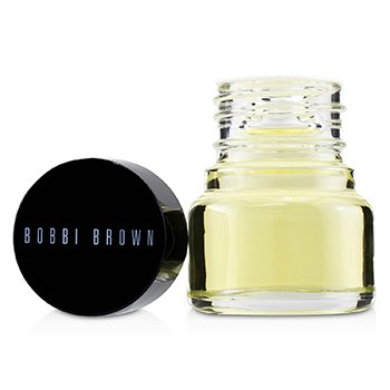 BOBBI BROWN EXTRA FACE OIL  30ML/1OZ
