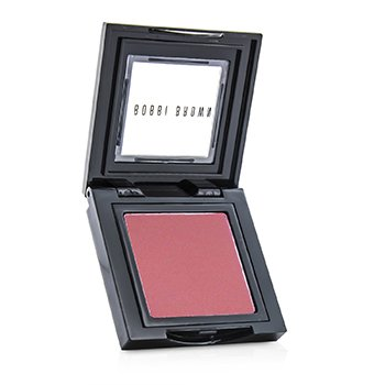 BOBBI BROWN BLUSH - # 1 SAND PINK (NEW PACKAGING)  3.7G/0.13OZ