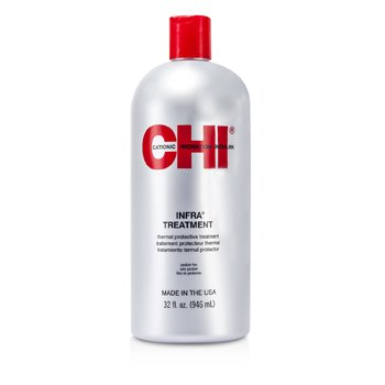 CHI INFRA THERMAL PROTECTIVE TREATMENT  946ML/32OZ