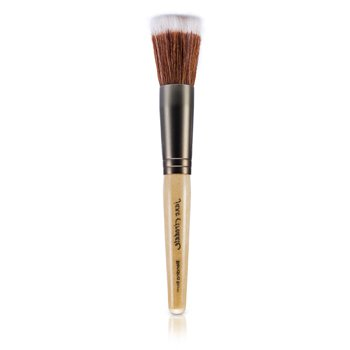 JANE IREDALE BLENDING BRUSH  -