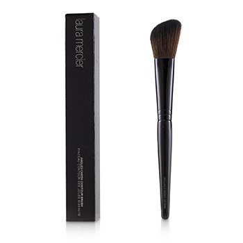 LAURA MERCIER ANGLED CHEEK CONTOUR BRUSH  -