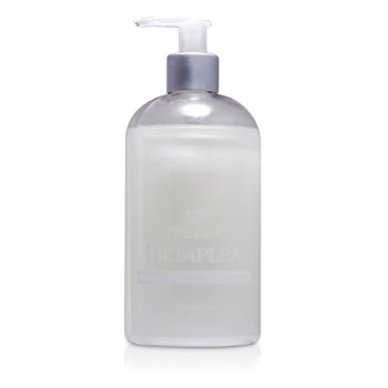 CELLEX-C BETAPLEX GENTLE FOAMING CLEANSER (SALON SIZE)  480ML/16OZ
