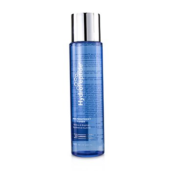 HYDROPEPTIDE TONE - ANTI-WRINKLE BRIGHTENING TONER  200ML/6.76OZ
