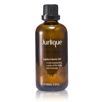 JURLIQUE JOJOBA CARRIER OIL  100ML/3.3OZ