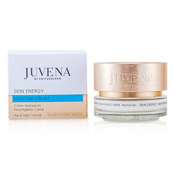 JUVENA SKIN ENERGY - MOISTURE CREAM  50ML/1.7OZ