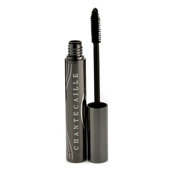 CHANTECAILLE FAUX CILS LONGEST LASH MASCARA - # BLACK  9G/0.32OZ
