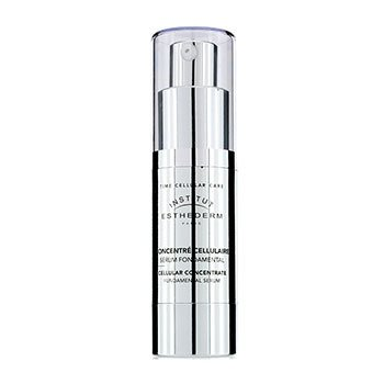 ESTHEDERM CELLULAR CONCENTRATE FUNDAMENTAL SERUM  15ML/0.5OZ