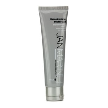 JAN MARINI SKIN RESEARCH MARINI PHYSICAL PROTECTANT SPF 45  57G/2OZ