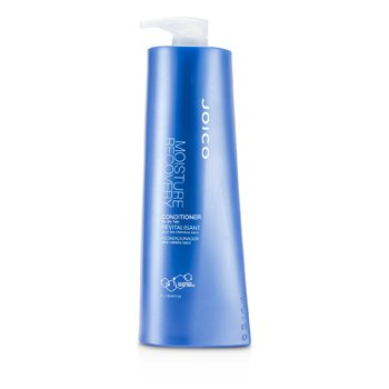 JOICO MOISTURE RECOVERY CONDITIONER (FOR DRY HAIR)  1000ML/33.8OZ
