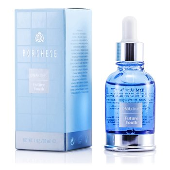 BORGHESE DNACTIVE FUTURE YOUTH  30ML/1OZ