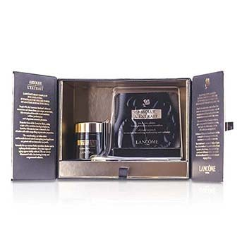 LANCOME ABSOLUE L'EXTRAIT ULTIMATE EYE CONTOUR COLLECTION  15ML/0.5OZ