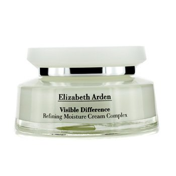 ELIZABETH ARDEN VISIBLE DIFFERENCE REFINING MOISTURE CREAM COMPLEX  100ML/3.4OZ