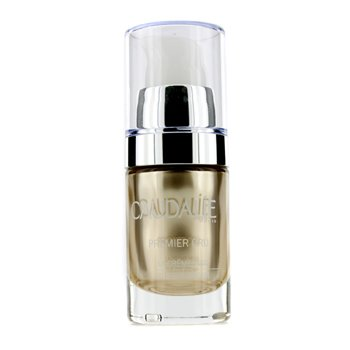 CAUDALIE PREMIER CRU THE EYE CREAM  15ML/0.5OZ