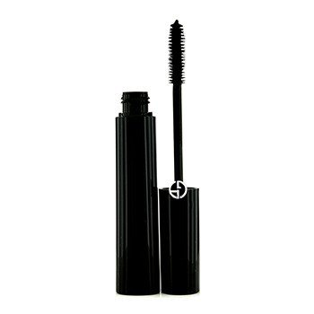 GIORGIO ARMANI EYES TO KILL CLASSICO LENGTH & VOLUME MASCARA - # 1 (BLACK)  10ML/0.33OZ