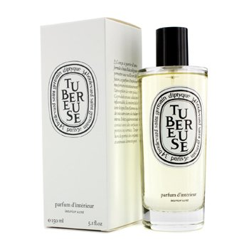DIPTYQUE ROOM SPRAY - TUBEREUSE  150ML/5.1OZ