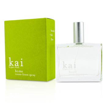 KAI ROOM LINEN SPRAY  100ML/3.4OZ