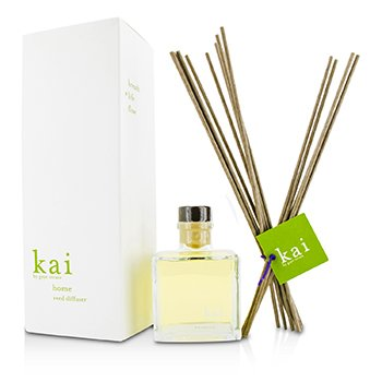 KAI REED DIFFUSER  200ML/6.75OZ