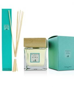 ACQUA DELL'ELBA HOME FRAGRANCE DIFFUSER - FIORI  500ML/17OZ