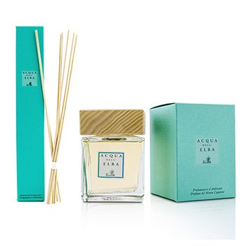 ACQUA DELL'ELBA HOME FRAGRANCE DIFFUSER - PROFUMI DEL MONTE CAPANNE  200ML/6.8OZ