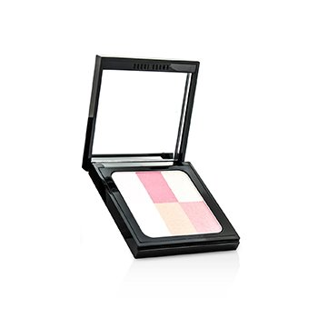 BOBBI BROWN BRIGHTENING BRICK - #05 PASTEL PINK  6.6G/0.23OZ