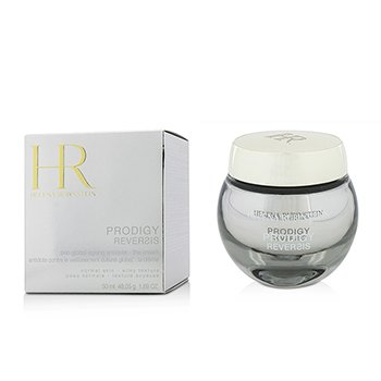 HELENA RUBINSTEIN PRODIGY REVERSIS SKIN GLOBAL AGEING ANTIDOTE CREAM - NORMAL SKIN  50ML/1.69OZ