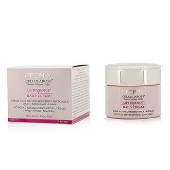 BY TERRY CELLULAROSE LIFTESSENCE DAILY CREAM INTEGRAL RESTRUCTURING DAY CREAM  30G/1.05OZ