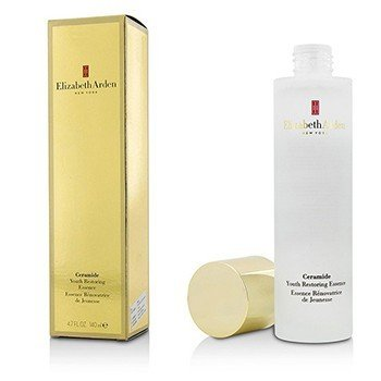 ELIZABETH ARDEN CERAMIDE YOUTH RESTORING ESSENCE  140ML/4.7OZ