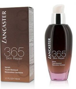 LANCASTER 365 SKIN REPAIR SERUM YOUTH RENEWAL  50ML/1.7OZ